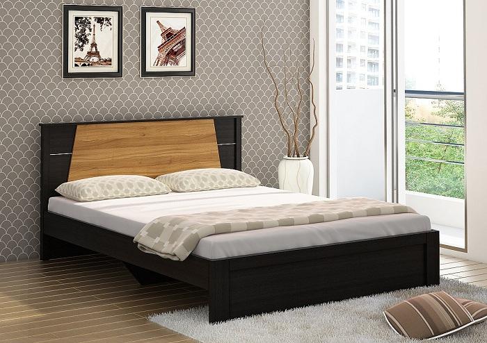 black bed designs2