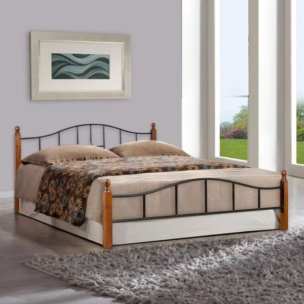 designer bed designs6