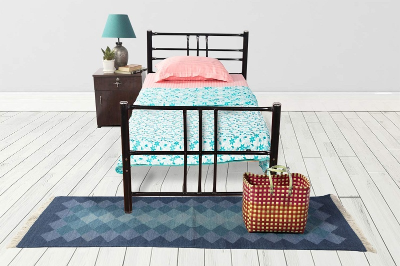 iron bed designs3