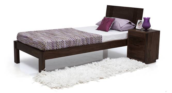 foam bed designs1