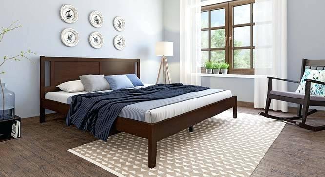 foam bed designs6