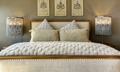 designer bed designs