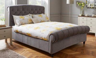 dreams bed designs