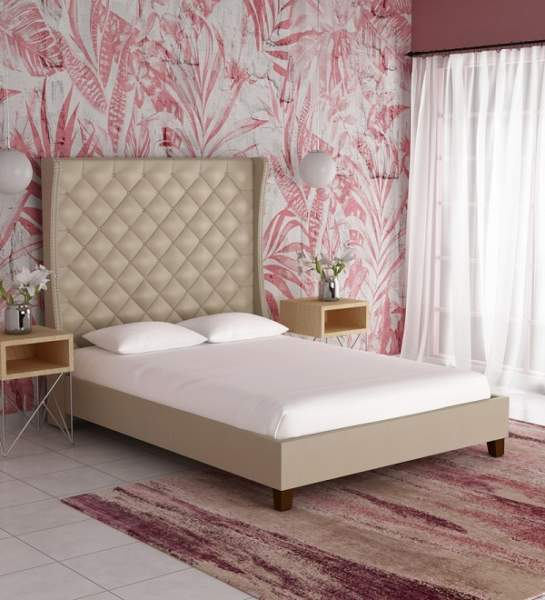 luxury bed designs1