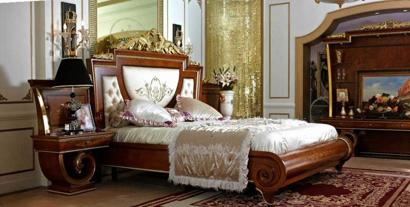 luxury bed designs10