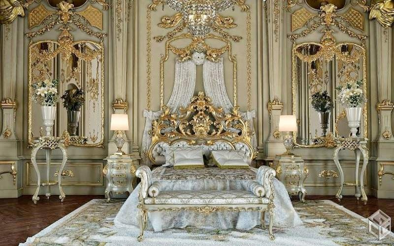 luxury bed designs4