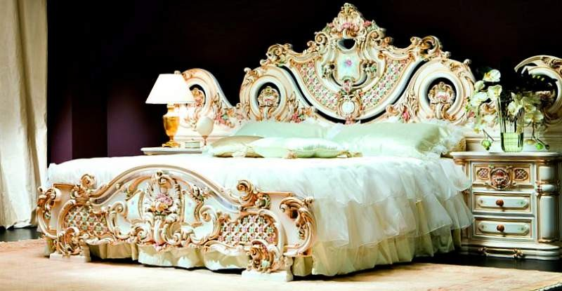 luxury bed designs5