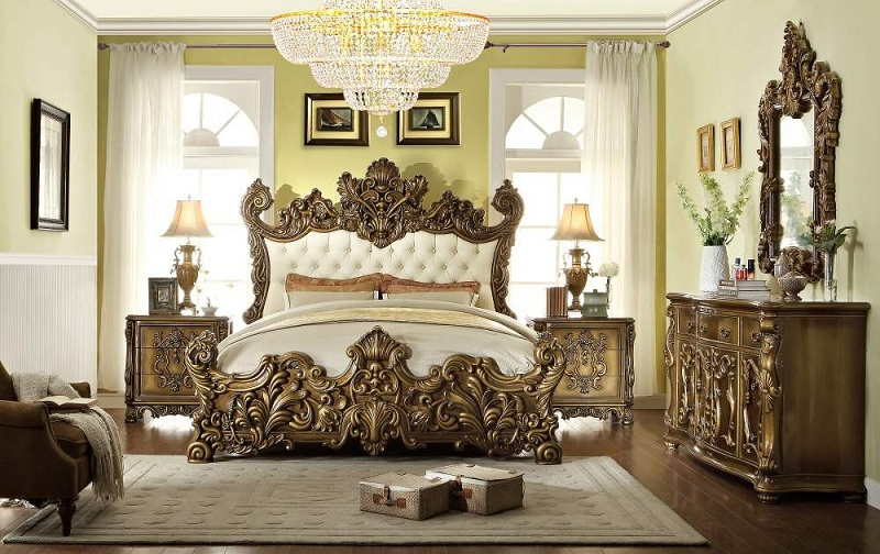 luxury bed designs6