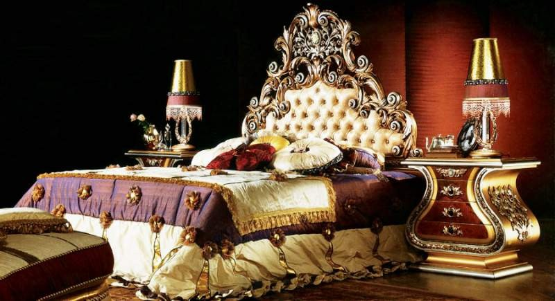 luxury bed designs9