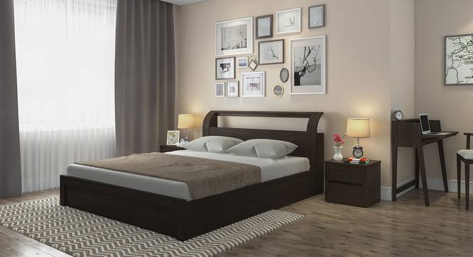 foam bed designs10
