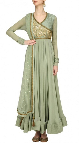https://www.amazon.in/gp/search/ref=as_li_qf_sp_sr_il_tl?ie=UTF8&tag=fashion066e-21&keywords=Angrakha Salwar Suit&index=aps&camp=3638&creative=24630&linkCode=xm2&linkId=85fc2063dd452c4924b7ad52c54d3886