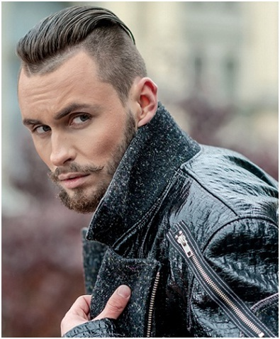 Hairstyles for Men 87