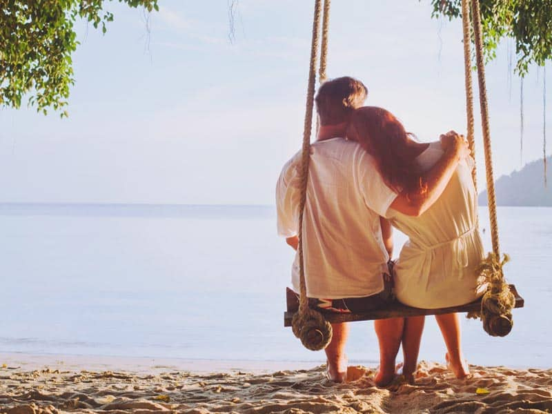 15 Best Honeymoon Places in South India To Visit in 2020 (+ FAQs)
