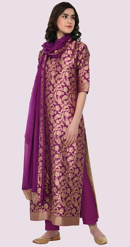 https://www.amazon.in/gp/search/ref=as_li_qf_sp_sr_il_tl?ie=UTF8&tag=fashion066e-21&keywords=Banarasi  Salwar Suit&index=aps&camp=3638&creative=24630&linkCode=xm2&linkId=fa01e6e21c59ad2936a3a0f7bb64766e