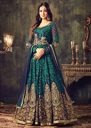 https://www.amazon.in/gp/search/ref=as_li_qf_sp_sr_il_tl?ie=UTF8&tag=fashion066e-21&keywords=Wedding Salwar Kameez&index=aps&camp=3638&creative=24630&linkCode=xm2&linkId=db83dd4e8d306a5b1fb6fb1aa1410561