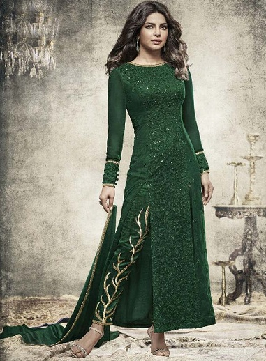 https://www.amazon.in/gp/search/ref=as_li_qf_sp_sr_il_tl?ie=UTF8&tag=fashion066e-21&keywords=designer Salwar Kameez&index=aps&camp=3638&creative=24630&linkCode=xm2&linkId=d1800af18ad47191e581d216384eb945