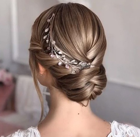 9 Cute And Easy Summer Hairstyles For Medium Hair Styles At Life