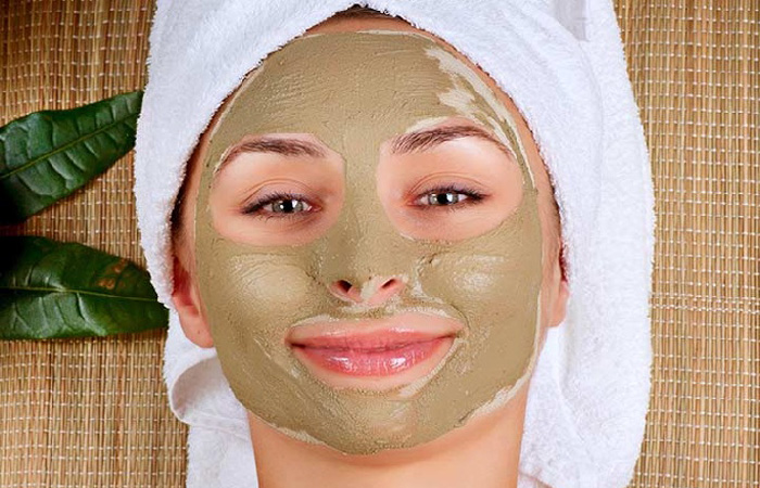 multani mitti for fair skin