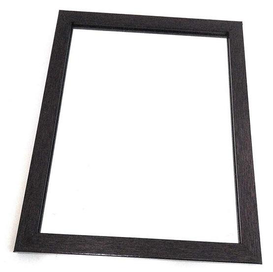 mirror used in shaving