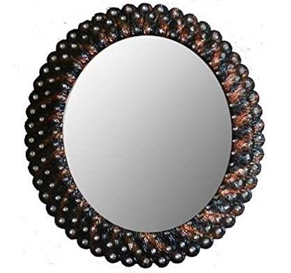 dining room mirror ideas
