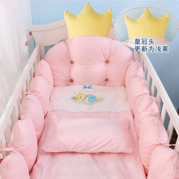 Baby Mattress Designs