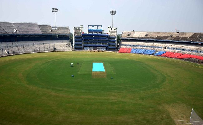 Best Cricket Grounds in India