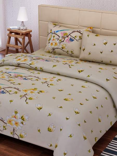 home bed sheets