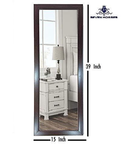 full length floor mirrors