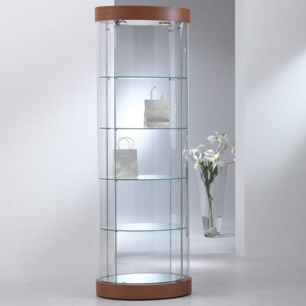 Glass showcase designs1