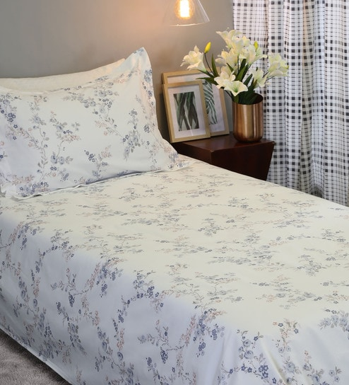 latest bed sheet sets