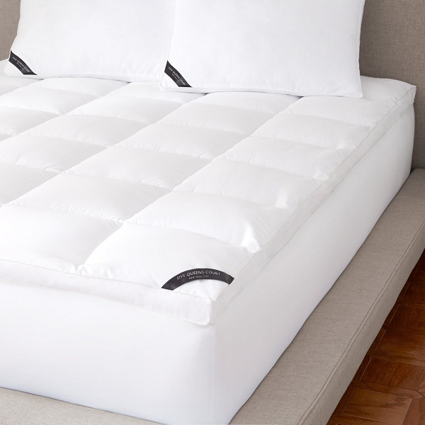 Cotton Mattress Designs