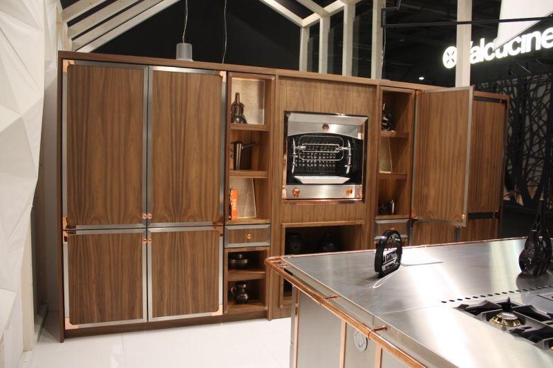 Kitchen Showcase Designs1