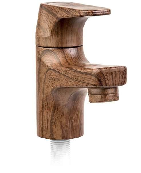 Designer Home Base Sink Taps