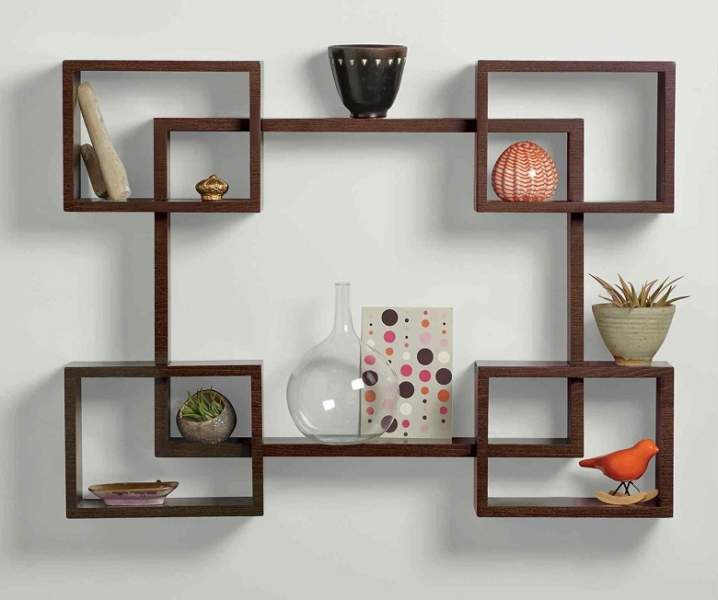 wooden showcase designs for bedroom