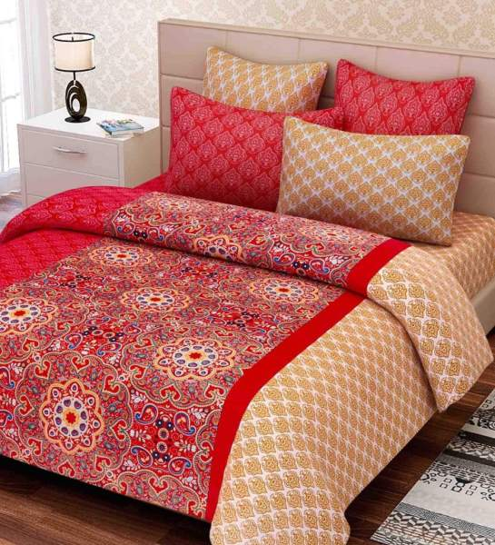 Good Bed Sheet Designs