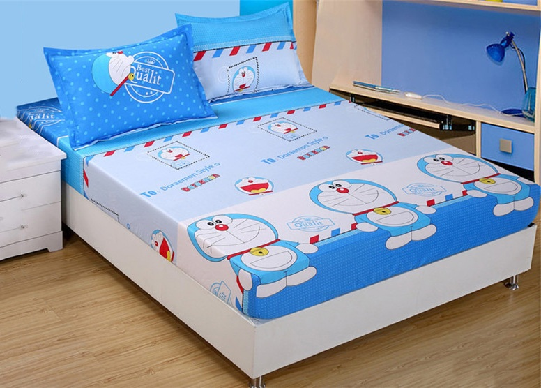 Fitted Bed Sheet Designs