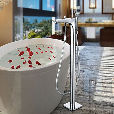 bathroom shower taps