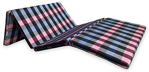 fold away mattress