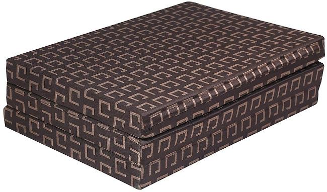 fold away bed mattress