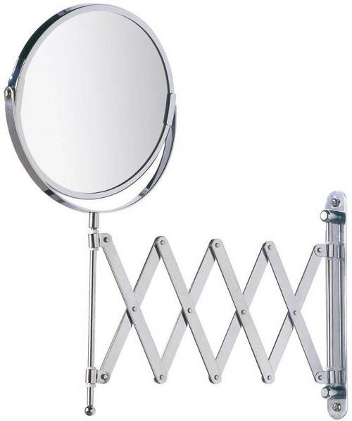 Modern shaving mirror designs