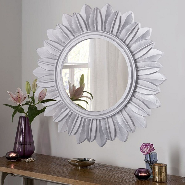 best bedroom mirrors