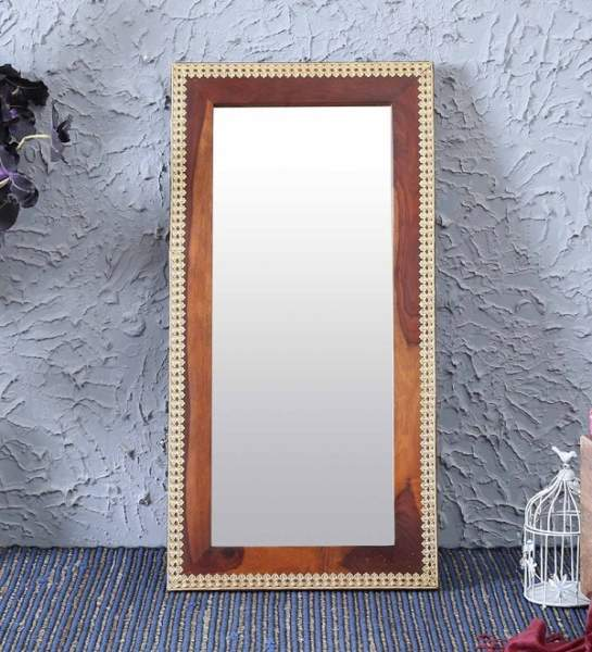 full length wall mirrors