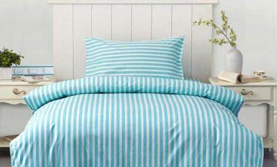 Hospital Bed Sheet Designs