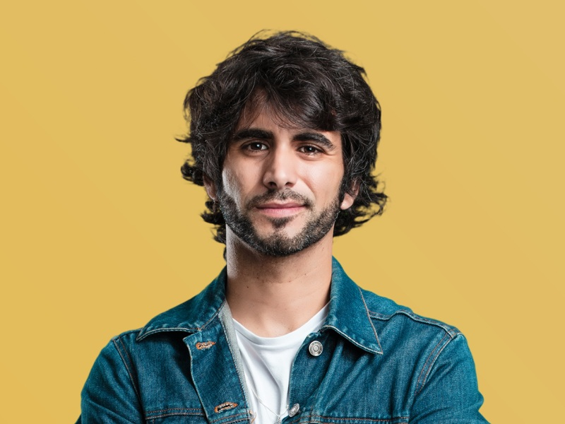 20 Best Indian Hairstyles For Men In 2020 Styles At Life