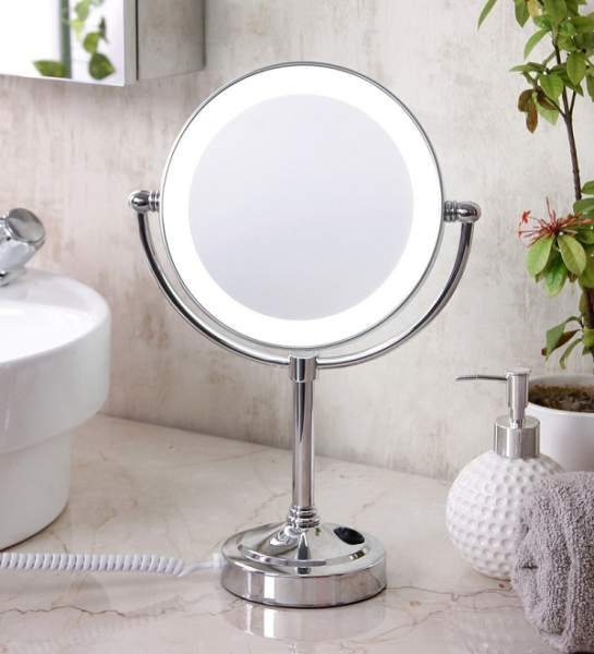 Best shaving mirror designs