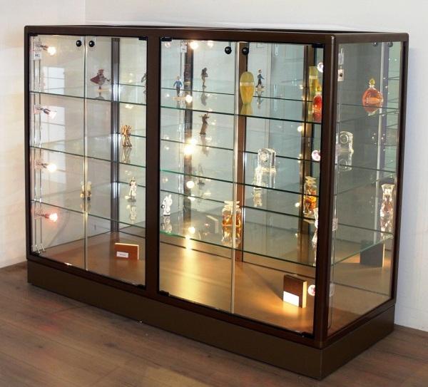 Glass showcase designs3