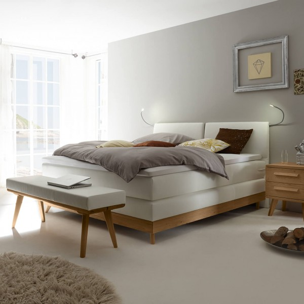 Best Water Bed Designs