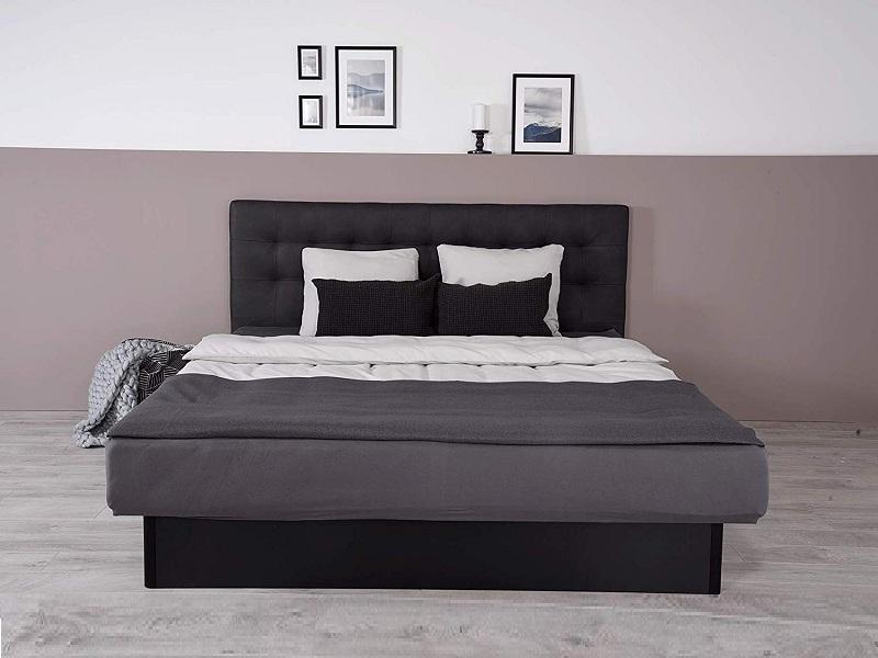 Simple Water Bed Designs