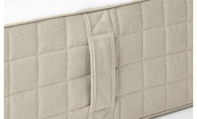 Ikea Mattress Designs