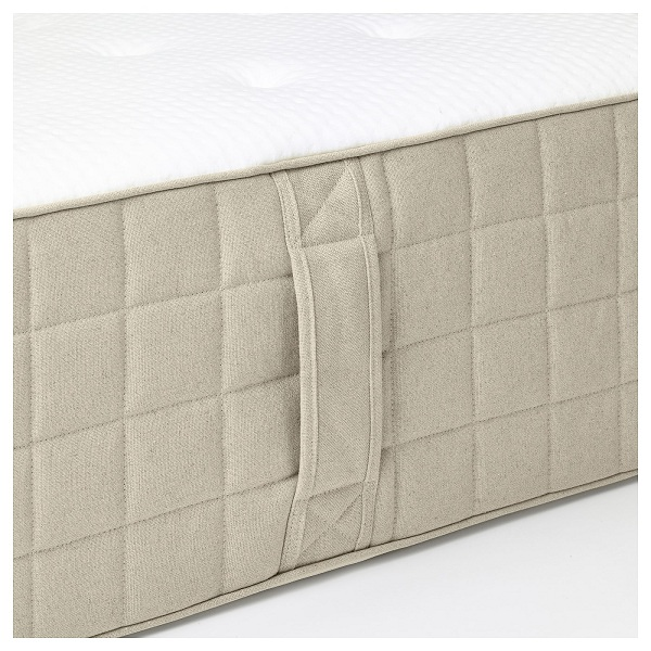 Ikea Mattress Designs